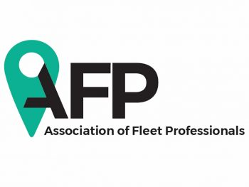 The new organisation will aim its services at fleet decision-makers as well as anyone with fleet involvement