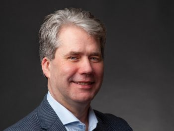 """Molthoff Fleetmanagement"" – Jeroen Molthoff"