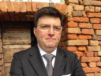 """""""GR Advisory"""" – Mauro Serena"""