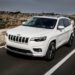 FCA Group to launch fleet telematics system