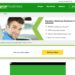 Europcar launches new online account sign-up service for fleets