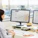 TomTom Telematics named largest provider of fleet management solutions in Europe