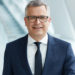 New chairman to transition Daimler FS to Daimler Mobility