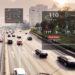 ERM Advanced Telematics expands into global car sharing market