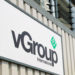 vGroup to increasingly target international leasing companies