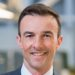 Albéric Chopelin joins Europcar Mobility Group's Management Board