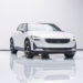 Polestar 2 to start production in China early 2020