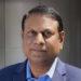 Nissan Motor GB names new managing director