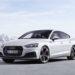 Audi S5, S6 and S7 get V6 mild hybrid diesel