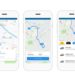 Mobilleo adds ride-hailing to MaaS platform