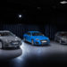 Audi A4 facelift brings new engines