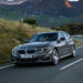 New BMW 3 Series Touring revealed ahead of PHEV arrival