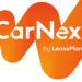 CarNext.com launches short-term used car leasing app
