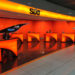 Sixt posts record first half-year revenue results