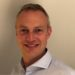 CarNext.com appoints UK managing director