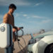 NewMotion and ChargePoint clinch roaming deal to simplify charge point access
