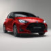 All-new Toyota Yaris brings latest-gen hybrid tech